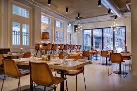 100 Nes Hotel Amsterdam Superb V Plein In 17