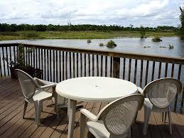 Suncoast Patio Furniture Ft Myers Fl by Ashland At Lakeridge Real Estate Fort Myers Florida Fla Fl