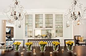 Floral Centerpieces For Dining Room Tables by Cool Dining Room Table Flower Centerpieces 28 In Dining Room