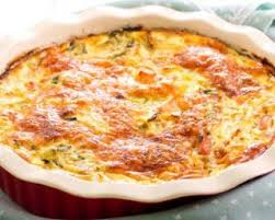 comment cuisiner le choux blanc recette de gratin de chou blanc au curry brûle graisses croq kilos