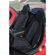 Neoprene Seat Covers By Wet Okole - Seats, Covers, Etc - Interior ... Fia Neo Neoprene Custom Fit Truck Seat Covers Front Split American Flag Made In The Usa Patriotic Cartruck Buckets For Suv Van Sedan Coupe Jeep Wrangler Jk Rugged Ridge Cover Black With Installed Coverking Nissan Titan Forum Browse Products Autotruck At Camoshopcom Tj Fit 1997 1998 1999 2000 2001 1326501 Rear 2 Hq Issue Tactical Cartrucksuv Universal 284676 By Wet Okole Seats Etc Interior Guaranteed Exact For Your Car