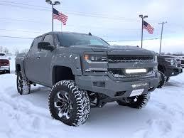 100 Buick Trucks Chevrolet Milwaukee Ewald Chevrolet