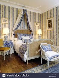 schlafzimmer komplett landhausstil weiß deutsche dekor