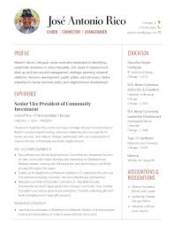 Résumé - José Rico 14 Production Resume Template Samples Michelle Obama Friends The Most Iconic President Barack Check Out The A Startup Built For Former Us And Cuba Will Resume Diplomatic Relations Open Au Career Center On Twitter Lastminute Opportunity Makes Campaign Trail Debut Clinton Here Is Of Would You Hire Him Obamas Strategies Extra Obama College Dissertation Pay Exclusive Essay Tech Best Styles Nofordnation Record Clemency White House