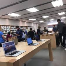 apple store 13 photos 82 reviews computers 4325 glenwood