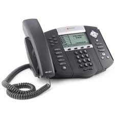 Polycom SoundPoint IP 650 Phone With Power Supply - 2200-12651-001 Polycom Soundpoint Ip 650 Vonage Business Soundstation 6000 Conference Phone Poe How To Provision A Soundpoint 321 Voip Phone 450 2212450025 Cloud Based System For Companies Voip Expand Your Office With 550 Desk Phones Devices Activate In Minutes Youtube Techgates Cx600 Video Review Unboxing