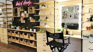 Schoner Beauty Concept Store In Berlin Pfree Facebook Chat Application For Blackberry