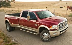 Reader's Letters: Laramie Longhorn Interior Options Update Photo ... The Luxurious New 2016 Dodge Ram Longhorn Limited For Sale Sherman 2014 Ram 3500 Hd Laramie First Test Truck Trend Brand Unveils Edition Speeddoctornet 2013 1500 44 Mammas Let Your Babies Grow Up Elevated Photo Image Gallery 2018 2500 4x4 In Pauls Valley Ok 2015 Ecodiesel You Can Have Power And Heavy Duty Camping In The Preowned 4wd Crew Cab 1405 2019 Caught Wild 5th Gen Rams 2017 Exterior Color Option Used Rwd