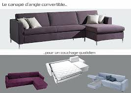 canapé nolan but canape d4angle convertible luxury articles with canape dangle