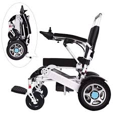 Amazon.com: Evav Premium Folding Electric Wheelchair ... Airwheel H3 Light Weight Auto Folding Electric Wheelchair Buy Wheelchairfolding Lweight Wheelchairauto Comfygo Foldable Motorized Heavy Duty Dual Motor Wheelchair Outdoor Indoor Folding Kp252 Karma Medical Products Hot Item 200kg Strong Loading Capacity Power Chair Alinum Alloy Amazoncom Xhnice Taiwan Best Taiwantradecom Free Rotation Us 9400 New Fashion Portable For Disabled Elderly Peoplein Weelchair From Beauty Health On F Kd Foldlite 21 Km Cruise Mileage Ergo Nimble 13500 Shipping 2019 Best Selling Whosale Electric Aliexpress