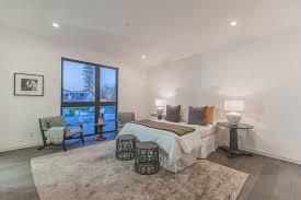 spot chambre chambre a coucher avec spot 092559 emihem com la meilleure