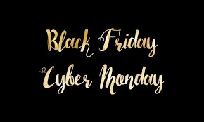 Black Friday Deals & Cyber Monday Deals 2017 - College Fashion Black Friday Vs Cyber Monday Stastics Shopping Tips Ebates The Verge Barnes Noble 2013 Deals Recap Edatasource Best And Deals For Dudes What I Bought Cyber Monday What To Buy At Nobles 2017 Sale Because Hundreds Of Comic Book All Across Today Guide Abc13com Audible You Can Get On Beyond 25 Monday Sales Ideas Pinterest Toy Toy