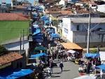 imagem de Salesópolis São Paulo n-11