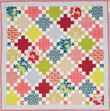 Oh Baby Easy Baby Quilt Patterns Using the Nine Patch Block