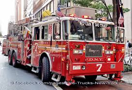 FDNY Firetrucks Resp (@fdnyresponding) | Twitter Bull Horns On Fdny 24 Fire Truck Duanco Mehdi Kdourli Brings Back Fifth Refighter To Engine Companies That Lost Mighty Fire Truck Shop Trucks Graveyard Queens New York City 46th Str Flickr Rcues Fire Truck Stuck In Sinkhole Inside The Fleet Repair Facility Keeping Nations Largest Backs Into Garage Editorial Photo Image Of Squad Fdnytruckscom Mhattan Blows Tire And Shatters Store Window Free Images Car New York Mhattan City Red Nyc Usa Code 3 Rescue Engine 5000 Pclick