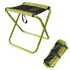 Outdoor Foldable Fishing Chair Ultra Light Portable Folding Backpack ... Alinium Folding Directors Chair Side Table Outdoor Camping Fishing New Products Can Be Laid Chairs Mulfunctional Bocamp Alinium Folding Fishing Chair Camping Armchair Buy Portal Dub House Sturdy Up To 100kg Practical Gleegling Ultra Light Bpack Jarl Beach Mister Fox Homewares Grizzly Portable Stool Seat With Mesh Begrit Amazoncom Vingli Plus Foot Rest Attachment