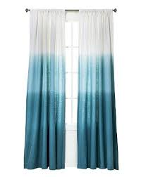 Target Threshold Grommet Curtains by Best 25 Target Curtains Ideas On Pinterest Target Bedroom