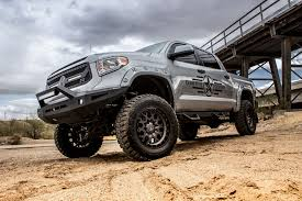 Custom Toyota Tundra | Images, Mods, Photos, Upgrades — CARiD.com ... Online Customizer Outlaw Jeep And Truck Accsories Guide How To Build A Race Fix My Offroad Pickup 210 Apk Download Android Casual Games 10 Vintage Pickups Under 12000 The Drive Classic Buyers Battle Armor Difference Best To Paint Car Youtube Amazoncom Truxedo Truxport Rollup Bed Cover 288701 0415 Big Sleepers Come Back The Trucking Industry 100 Years Of Chevrolet Trucks Vw Man 8136 Truck For Sahara Ovlanders Handbook