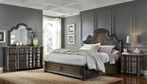 Mor Furniture Bedroom Sets by Pulaski Furniture Bedroom Sets Nurseresume Org
