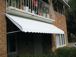Aluminium Shade Awnings Awning – Chris-smith Alinium Awnings Polycarbonate Shade Awning Our Gallery Bay All Adjustable Windows Perth Window Roll Up Action A Glass Ppared Garden Canopy Veranda Chrissmith Louvre Pergola Retractable Patio 9 Ft 3 Ideas Outdoor Blinds Bistro Pvc At Diy Exterior S Casement Hedgehog Wa Door Replacement Company Manual Motorised Control Custom