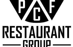 PCF Restaurant Group Acquires 16 Pizza Hut Locations In Southern New Jersey