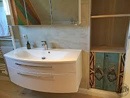 märchenhaft sanierung eines badezimmers fugenlose