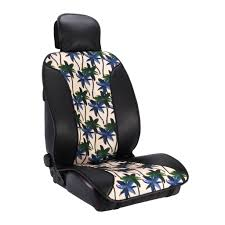 Palm Tree Seat Vest Beach Chair Palm Tree Blue Seat Covers Tropical And Ocean Palm Tree Adirondeck Chair Print Set By Daphne Brissonnet Coastal Decor Two 11x14in Paper Posters Sleepyhead Deluxe Spare Cover Hawaii Summer Plumerias Flowers Monstera Leaves Bean Bag J71 Pattern Ding Slip Pink High Back Car Seat Full Rear Bench Floor Mats Ebay Details About Tablecloth Plants Table Rectangulsquare Us 339 15 Offmiracille Decorative Pillow Covers Style Hotel Waist Cushion Pillowcase In For Black Upholstery Fabric X16inchs Gift Ideas Matches Headrest 191 Vezo Home Embroidered Burlap Sofa Cushions Cover Throw Pillows Pillow Case Home Decorative X18in Wedding Fruit Display Reception Hire Bdk Prink Blue Universal Fit 9 Piece