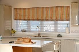 cuisine virtuelle 3d gratuit plan cuisine gratuit meilleur idées de conception de maison