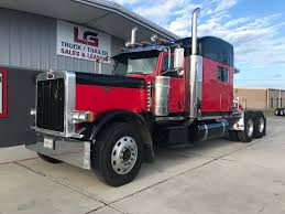 100 Trucks For Sale In Ms Ventory LG Truck Group LLC Gulfport MS