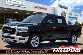 New 2019 Ram 1500 For Sale Duncanville, TX | Serving Dallas, Irving ... Jeep Wrangler Unlimited Lease Prices Finance Offers Near Lakeville Mn Mildred Anglers Hit Lake Fork News Rsicanadailysuncom New And Used Cars For Sale In Jewett Tx Priced 100 Autocom Waco Food Trucks Following Road To Permanent Restaurants Business Lone Star Chevrolet Is A Fairfield Dealer New Car Dallasfort Worth Area Fire Equipment Lindale Vehicle Dealership Dallas Silver Motors A Teague Palestine Tire Shops In Corsicana Tx Best 2017 Frank Kent Country Serving Waxahachie