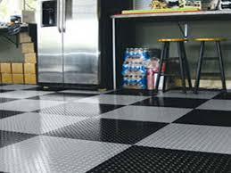 legato carpet top legato design it yourself carpet tile with