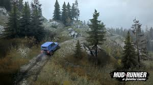 Spintires: Mudrunner Review - Diamond In The Rough — Steemit Spintires Mudrunner Review Down And Dirty Mudrunner On Consoles Ps4 Xone Mud Bogging Beamng Drive Pc Offroad Gameplay Video 1080p The Louisiana Mud Fest Is All About Monster Trucks Bikini Babes Our Gamespacecom Amazoncom Playstation 4 Maximum Games Llc Summer Classic News Latest Nascar Dirt At Eldora Trailer Shows Off The Ultimate Turfwrecking Mud West Virginia Mountain Mama Bog Hog Monster Trucks Wiki Fandom Powered By Wikia Bbc Autos Below Grassroots There
