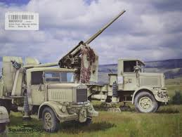 Italian Truck-Mounted Artillery In Action - Armor No. 44: Ralph ... 37605b Road Armor Stealth Front Winch Bumper Lonestar Guard Tag Middle East Fzc Image Result For Armoured F150 Trucks Pinterest Dupage County Sheriff Ihc Armor Truck Terry Spirek Flickr Album On Imgur Superclamps For Truck Decks Ottawa On Ford With Machine Gun On Top 2015 Sema Motor Armored Riot Control Top Sema Lego Batman Two Face Suprise Escape A Lego 2017 F150 W Havoc Offroad 6quot Lift Kits 22x10 Wheels