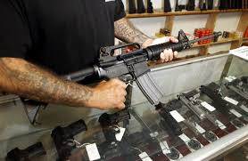What Kind Of Gun Was Used In Las Vegas Attack? Here's All We Know ... Jackie Barnes Drumcam Jimmy Lay Down Your Guns Youtube An Easy Way To Train With 300 Blackout Gunsamerica Digest The Shooters Hangout 127 Best Firearms Handguns Images On Pinterest Bucky Cap Is A Gun Advocate Comicnewbies And Militaria Auctions Cordier Appraisals 25 Unique Thompson Submachine Gun Ideas 45 6 For The Gunfighter Buckys Got A By Rnlaing Fan Art Digital Pating Chicagos Guntoting Gang Girl Lil Snoop Tac Xpd Load