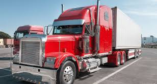 Blog | Nic Global Services Inc. Your First 1000 Miles As A Truck Driver Class A Drivers The 1114 Hour Driving Rule Ask Trucker Solo Week With Swift Trucking Otr Safety And Selfprotection Ato Reasonable Travel Allowances Atotaxratesinfo Montgomery Transport Truckers Review Jobs Pay Home Time Equipment Tax Deductions Canada Naralorscom How To Become Per Diem For Archer Group Llc Trump Says Are Heroes But Should Take Cut Page 1 Time Driver Health Top Reasons Truckers Leaving Industry