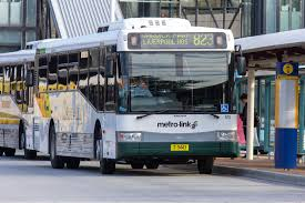 Do Greyhound Australia Buses Have Toilets by Money Saving Guide To Transport In Australia For Students