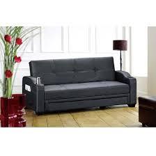 Bedroom Modern Corner Sofa Bed Orange Murphy Shaped