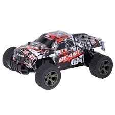 Remote Control Kids RC Climbing Off-Road Pick Up Truck Toy Model(Red ... Wpl Wplb1 116 Rc Truck 24g 4wd Crawler Off Road Car With Light Cars Buy Remote Control And Trucks At Modelflight Shop Brushless Electric Monster Top 2 18 Scale 86291 Injora Hard Plastic 313mm Wheelbase Pickup Shell Kit For 1 Fayee Fy002b Rc 720p Hd Wifi Fpv Offroad Military Tamiya 110 Toyota Bruiser 4x4 58519 Fierce Knight 24 Ghz Pro System Hot Sale Jjrc Army Fy001b 24ghz Super Clod Buster Towerhobbiescom Hg P407 Rally Yato Metal 4x4