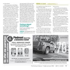 Northwest Observer | Sept. 2 - 8, 2016 By Pscommunications - Issuu Truck Tires Page 2 Northwest Obsver March 3 9 2017 By Pscommunications Issuu Piedmont Radiator Tire Home Facebook Christopher Trucks New And Used Parts Flow Automotive Cars Suvs Minivans Winston Center Western Star Ford 74 Likes Comments Performance Diesel Gary Ingold At Dragway Mickey Thompson Tire Slow Motion Hancock Dynamo Atm Truck In Letgo