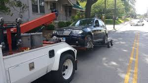 Flash Wrecker Service - Garage Towing L 24 Roadside Assistance L ... Hendersonville Towing Company Tow Truck Service Most Affordable Police Release New Details In String Of Germantown Car Thefts News I Always Make Sure My Tow Truck Driver Has The Same Opinions On Trucks Nashville Tn Cc0002 Pro Services Great Prices A Ram 2500 Cummins Diesel Tn Neeleys Texarkana Recovery Lowboy Auto Transport Advanced Llc Dads Tennessee Heavy Still Loaded Youtube Car Fast Home Roberts Duty Inc 1957 Chevrolet 640 Rollback Gateway Classic Carsnashville547