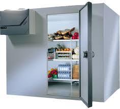 chambres froides chambres froides pour restaurant épiceries traiteur boucherie