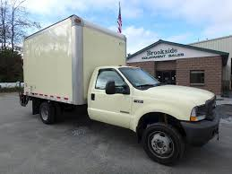 2004 Ford F-550 XL Box Truck For Sale | Phillipston, MA | TK477 ... Ford Food Truck Mobile Kitchen For Sale In Massachusetts Dump For Ma Used Trucks In Fringham Ma On Buyllsearch Chicopee Sales Freightliner Northampton Chevrolet Silverado 1500 Vehicles Pickup Western Australia 2002 Lvo Vhd64b200 Plow Spreader Auction Or Lease Balise Buick Gmc Springfield Serves Enfield Trucks For Sale In South Eastonma Fisher Snow Plows At Chapdelaine Lunenburg