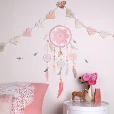 dessin chambre bébé chambre de bébé design luxe dessin chambre bebe avec dessin mural