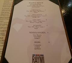 Happy Hour At Raymi Barn Joo 35 Youtube Yesall Group Restaurant Opening Ding With Outlaws Tasty Eating Tuesday Nights Scallion Pancake And Chicken Wings At A Korean Inspired Soup For The Summer Soul Coq Au Sool About Us New York Delivering To Your Door Orderahead