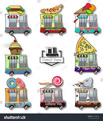 Vector Catering Vans Set Food Trucks Stock Vector (2018) 571686073 ... The Many Releases Of Sonic Hedgehog Ice Cream Bar W Gumball Surly Truck Page 4 Mtbrcom Stickers Popsicle X12 Inch Ebay Vans Food Pinterest Cream Van Truck Birthday Party And Balloons Advertising Van Stock Photos By Mcanallenart Redbubble Car Vector Ice Png Download 1200 I Scream You Junkyard Find 1998 Ford Windstar Truth About Cars Intertional Housekeeping Week Crazy Stuff Ive Seen In Dallas Texas Hilarious Edition