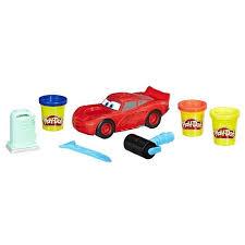 cars pate a modeler pate a modeler non toxique achat vente jeux et jouets pas chers