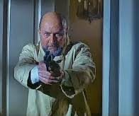 Halloween Donald Pleasence Speech by Dead 2 Rights Loomis Not Michael Is The Real Bogeyman An