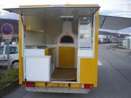 camion équipé cuisine camion equipe cuisine myfrdesign co