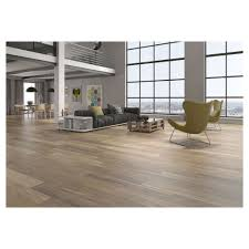 Tierra Sol Tile Vancouver Bc by Roca Australian Floor Tile Spotted Gum 195x1200mm 4 Pack Masters