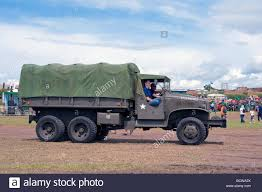 Vintage Military Vehicle At Welland Steam Rally & Show Stock Photo ... Dodge Command Car Photos Us Army Tacom On Twitter Hot Rods And Show Vehicles Shared The Swiss Saurer 6dm Truck Vintage Military Parade At European Collectors Restricted From Buying Tanks Other Vi Drive Two Military Vehicles In Dorset Experience Days Vintage Stock Image Image Of Iron 69933615 For Sale Page 4 Mule M274a4 Filecadian Pattern Truck Frontjpg Wikimedia Commons Vehicle Isolated On White Background Stock Photo World War Two Display Rauceby Free Images Abandoned Motor Vehicle Weathered Car